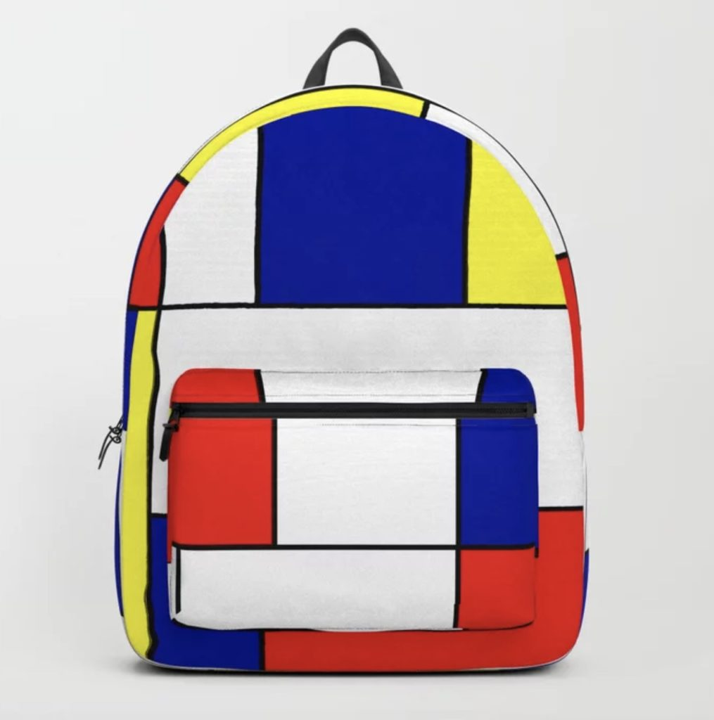 Cool backpacks for teenagers in 2019