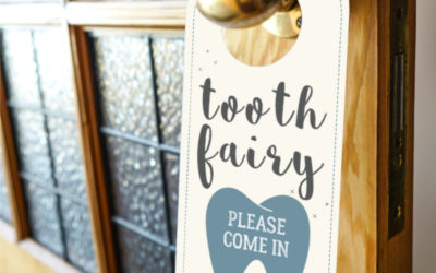 How much does the tooth fairy pay in your state? Here's a surprising breakdown.