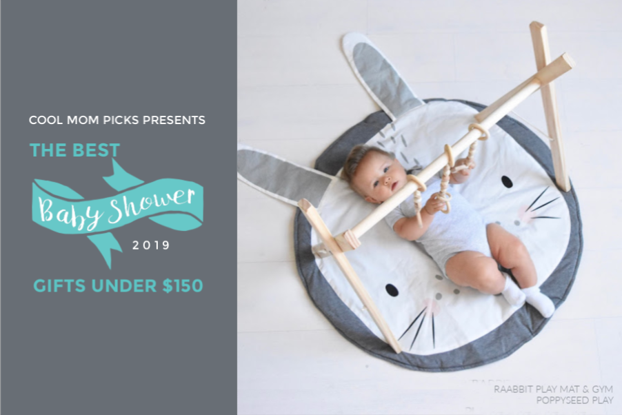 Top 15 baby shower gifts to give this year | best baby gifts, baby.