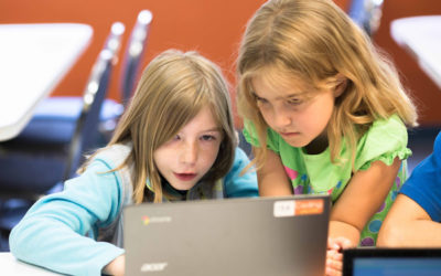 Coding with Kids: The live, online classes that get kids of all ages excited about coding | Sponsored Message