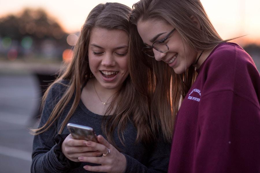 The tech-positive parenting movement | Editors' Best of 2019