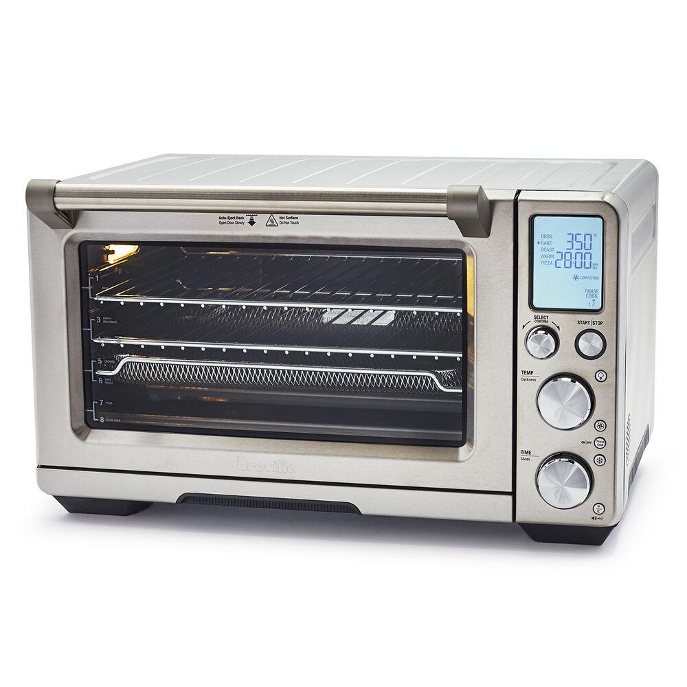 Black Friday deals: Breville Smart Oven Air