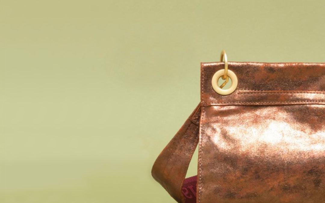 Tons of beloved Hammitt handbags go on sale, big time. Why wait until Black Friday?