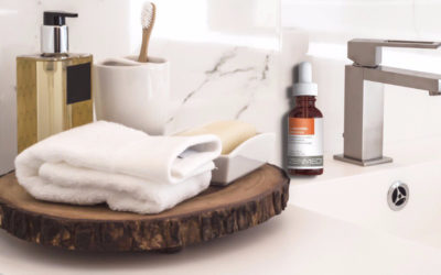 Zenmed's cult-favorite skin care products: I tried, I tested, I have some thoughts…