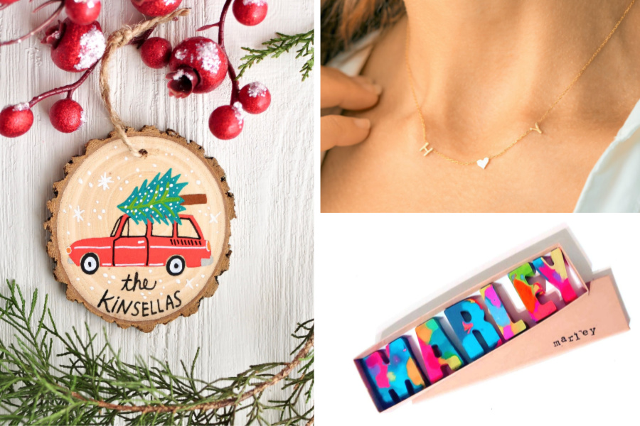 Holiday Gifts from Cool Mom Picks