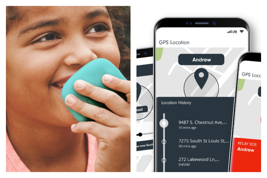 Save big on this popular smartphone alternative for kids, now 50% off!   Sponsored Message