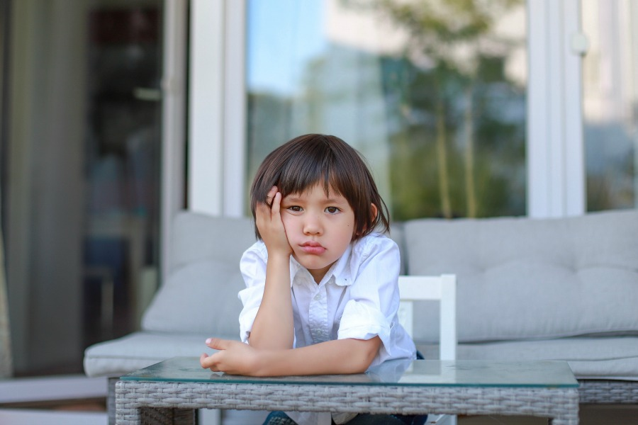 Top 10 Spawned parenting podcast episodes of 2020: Tackling the hardest part of parenting: Discipline