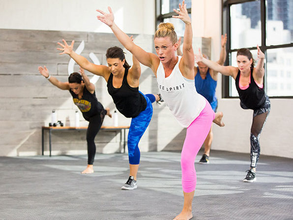 The best free memberships and classes right now: Daily Burn is offering a 60 day all-access free trial