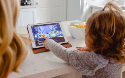 Yippee is the safe, ad-free streaming service you don't have to watch over your kids' shoulders | Sponsored Message