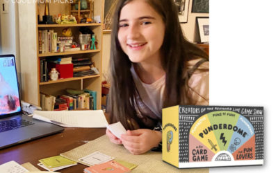 8 board games you can play over FaceTime or Zoom for remote fun with friends