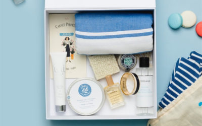 19 of the best subscription boxes for moms this Mother's Day, so they can feel the love even longer