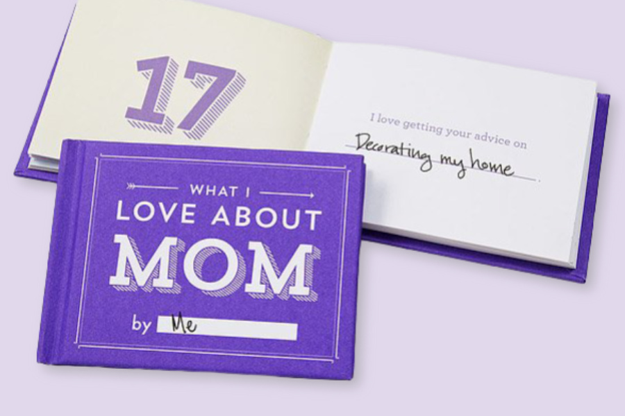 16 special Mother's Day gifts from the kids this year: Gifts to make, gifts to buy, gifts to mail
