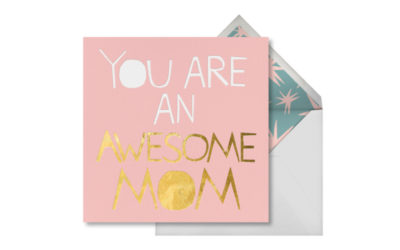 7 of our favorite Mother's Day ecards that say all the things you want to say right now