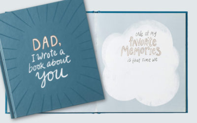 25 very cool Father's Day gifts under $20 | Father's Day Gift Guide 2020