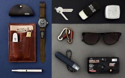 19 cool subscription gifts for men this Father's Day…from fair trade coffee to tech toys and everything in between | Father's Day gifts 2020