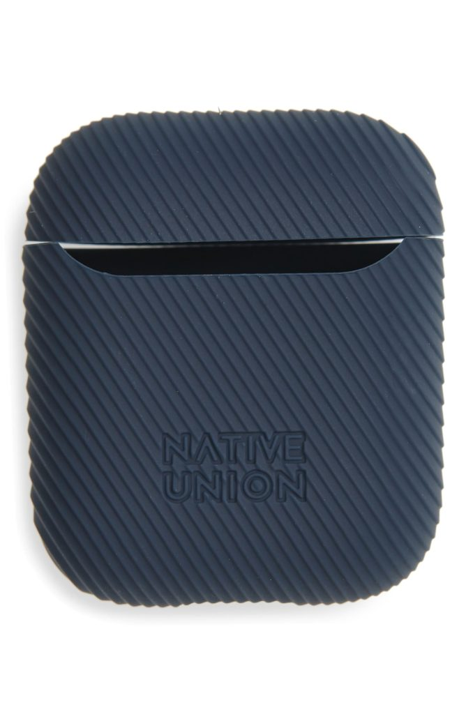 Native Union Silicone AirPods Case: Best Father's Day gifts under $20