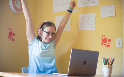 Scrambling for summer activities? These fun, affordable online coding camps for kids just got even more affordable.