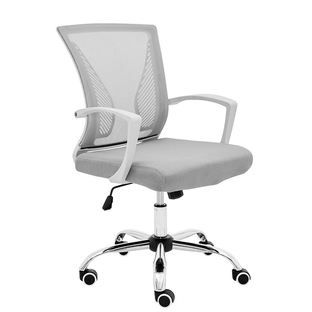 Ergonomic desk chair for children: A great investment for an at-home work space for distance learning ... though this one is a terrific bargain at Overstock! (sponsor)