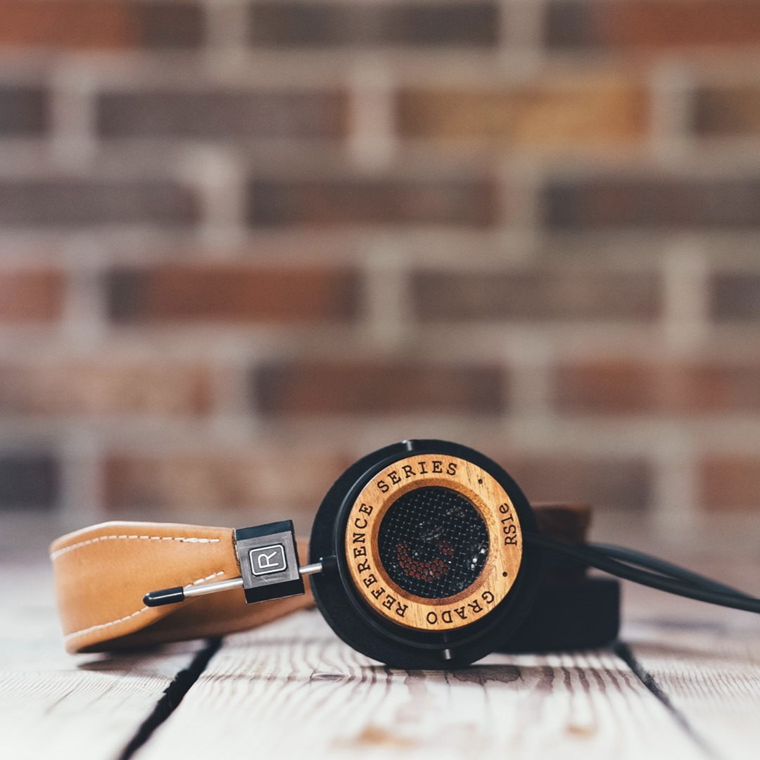 Top 10 gifts for teens: Headphones from Grade Labs, handmade in Brooklyn | Small Business Holiday Gift Guide 2020