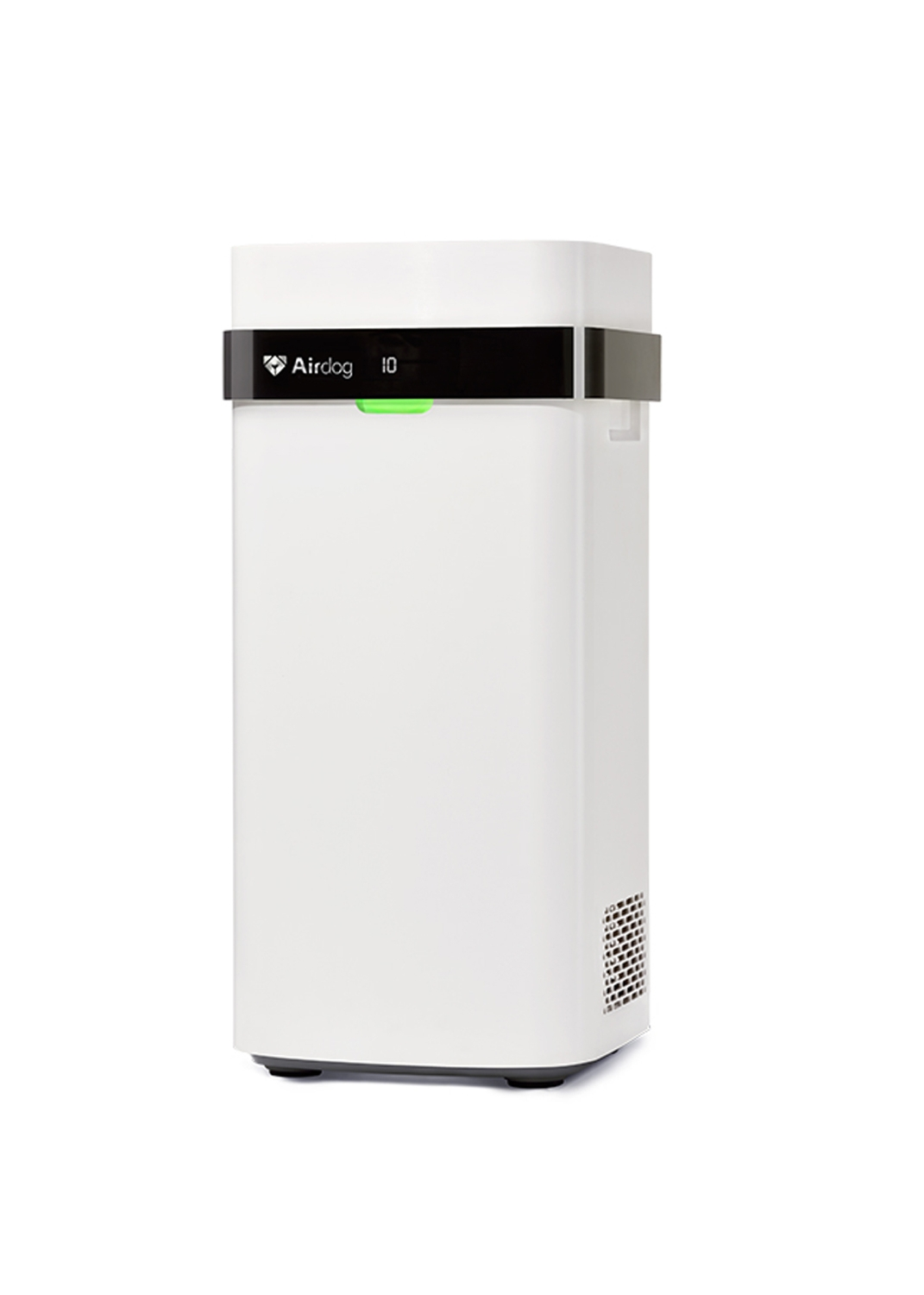 Great gadgets to get this winter: Kronos air purifier to keep your air clean