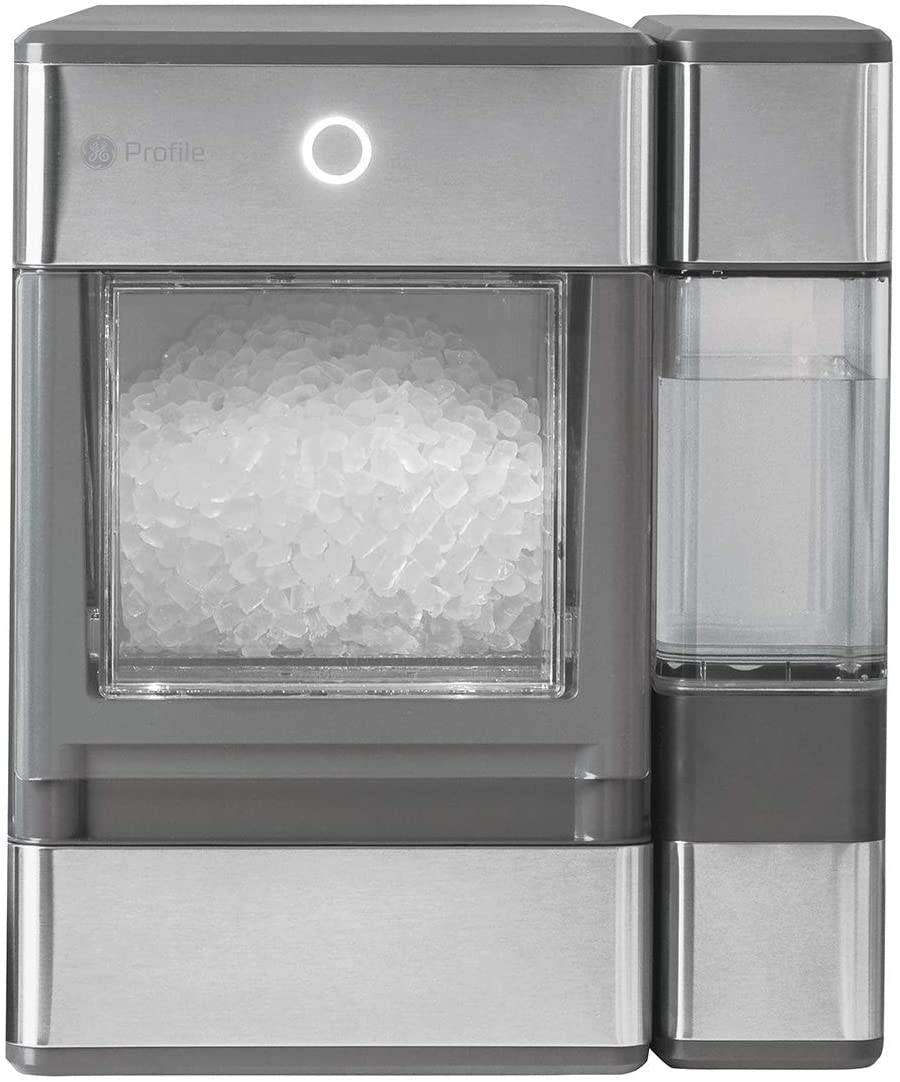 The best Black Friday deals 2020: 15% off GE nugget ice makers
