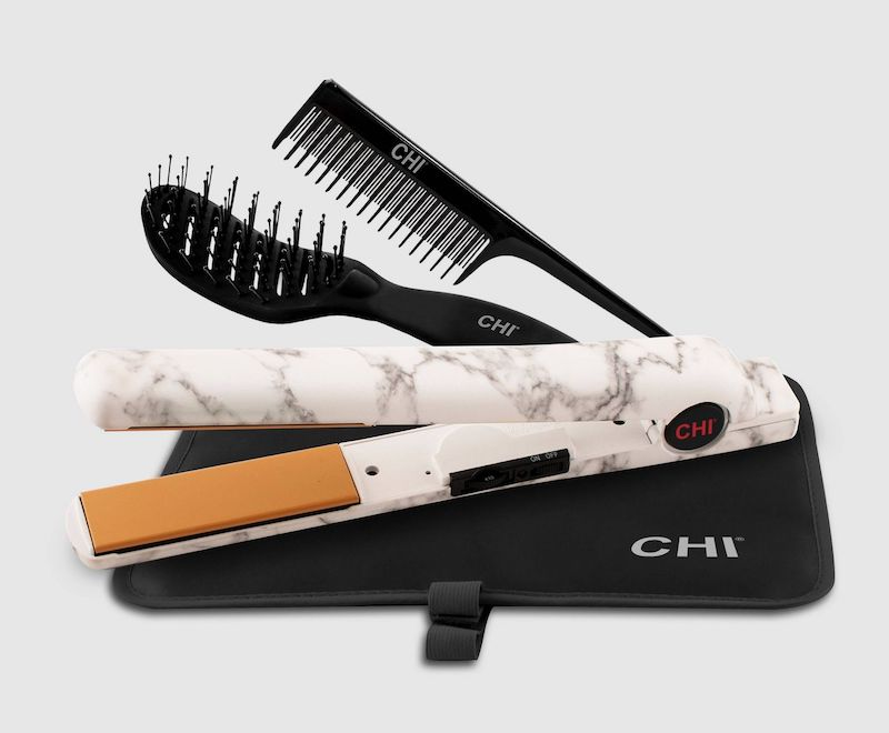 The best of Target's Black Friday deals: 40% off CHI flatirons!