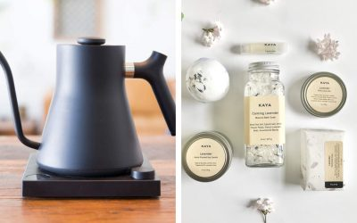 10 of the best holiday gifts on Amazon this year, most supporting small businesses