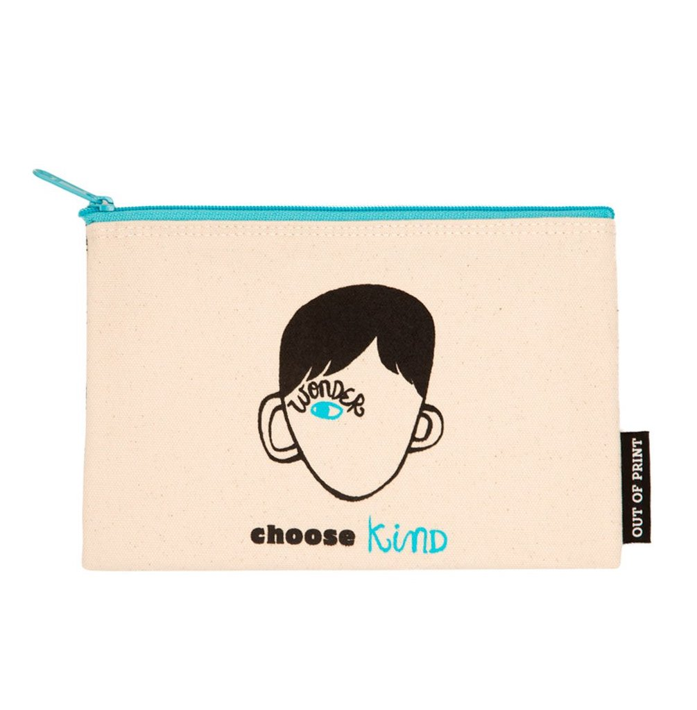 50+ gifts under $15 for kids: Wonder pouch for makeup, school supplies or travel