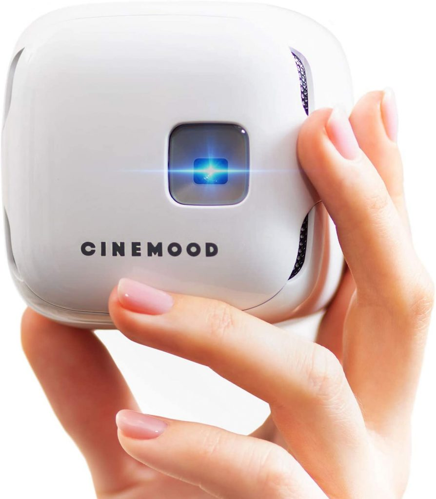 Best gifts on Amazon this holiday: Cinemood portable theater