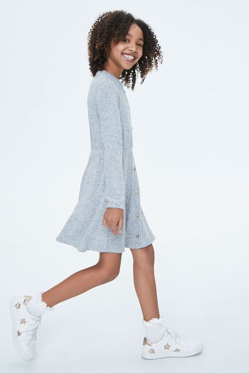 50+ gifts under $15 for kids: Girls skater dress at Forever 21