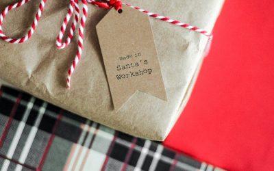 Our giant list of more than 200+ homemade holiday gift ideas: DIY gifts for boyfriends, girlfriends, men, women, kids, neighbors, teachers…