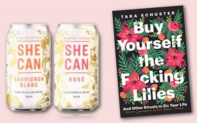 16 Valentine's gifts for friends who could probably use a little extra love this year.