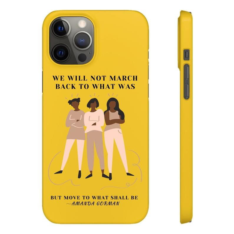 New iPhone case from Ink and Cotton Shop: Easter gift for teens