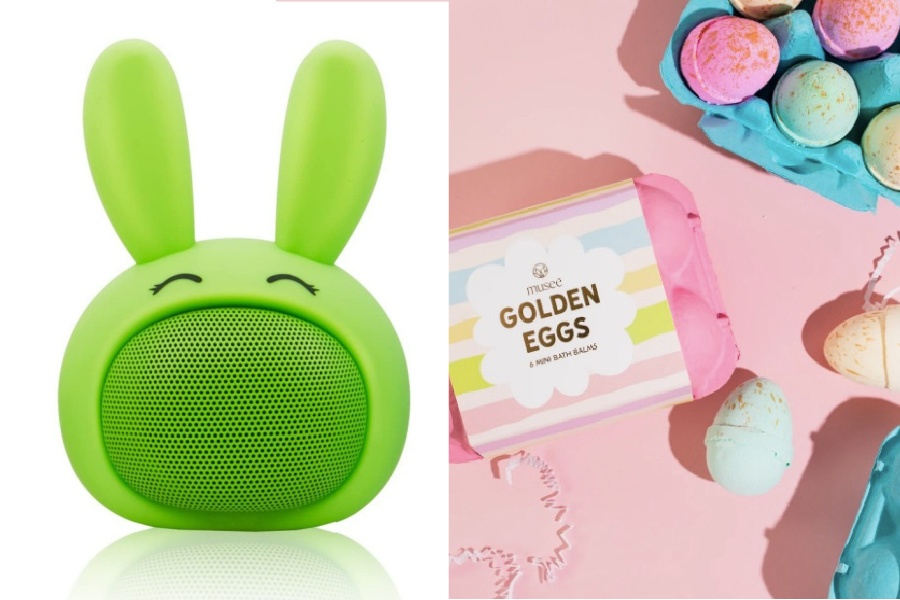 16 cool Easter gifts for teens that will make their second (ugh) Covid Easter a little more special