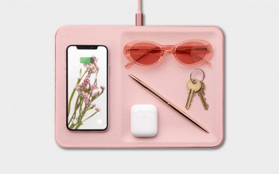 15 perfect home office gifts for moms who may be working from home…forever? | Mother's Day Gifts