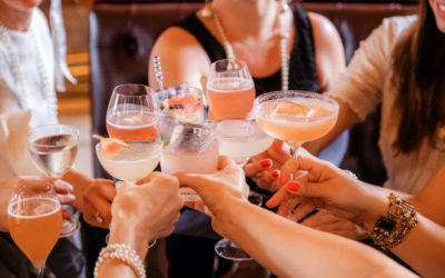 We need to talk about our alcohol use, parents: An honest review of Quit Like a Woman