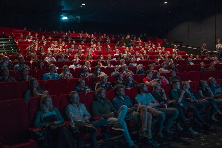 Is MoviePass good for families? We tried it!   Damn you, Facebook Ads series