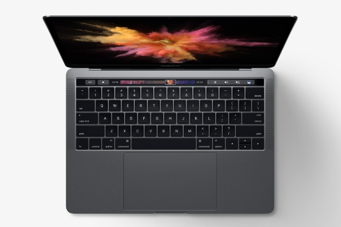 My love-hate relationship with the new MacBrook Pro: A cautionary tale