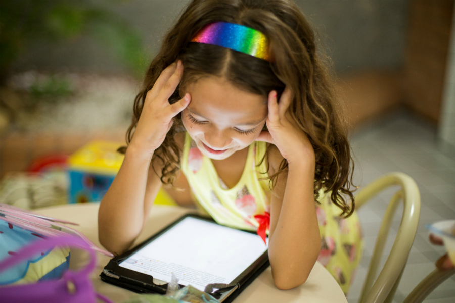 7 fantastic iPad apps for 6 year olds that our readers swear by