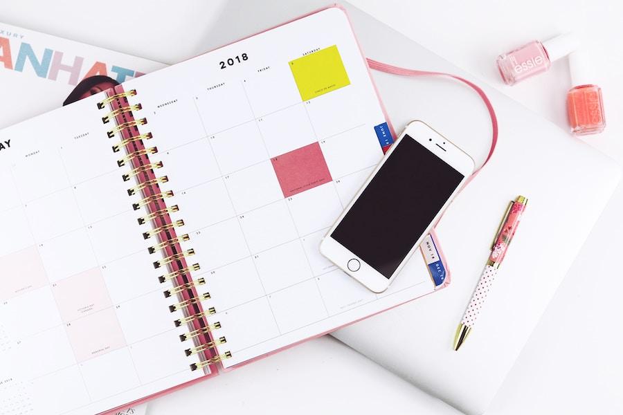 Our Alexa organization series: The best Alexa calendar skills