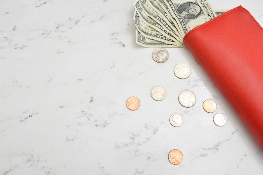 Our Alexa organization series: The best Alexa finance skills