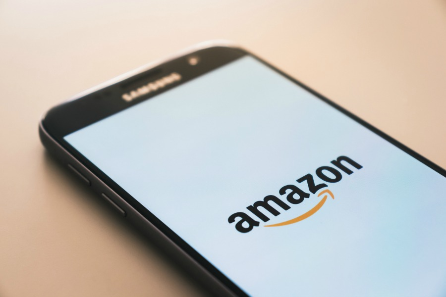 4 new Amazon Prime benefits, in case you've been holding out on a membership.