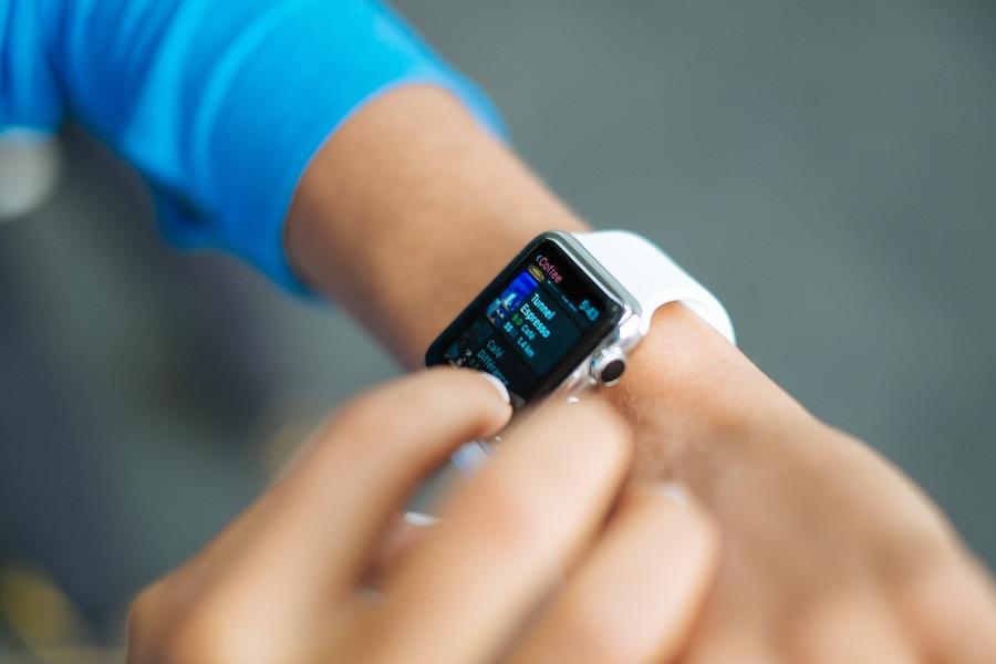 3 affordable Apple Watch alternatives for kids
