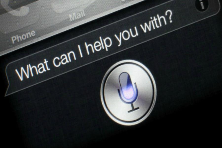 Parents beware: The Siri 911 prank is going around again.
