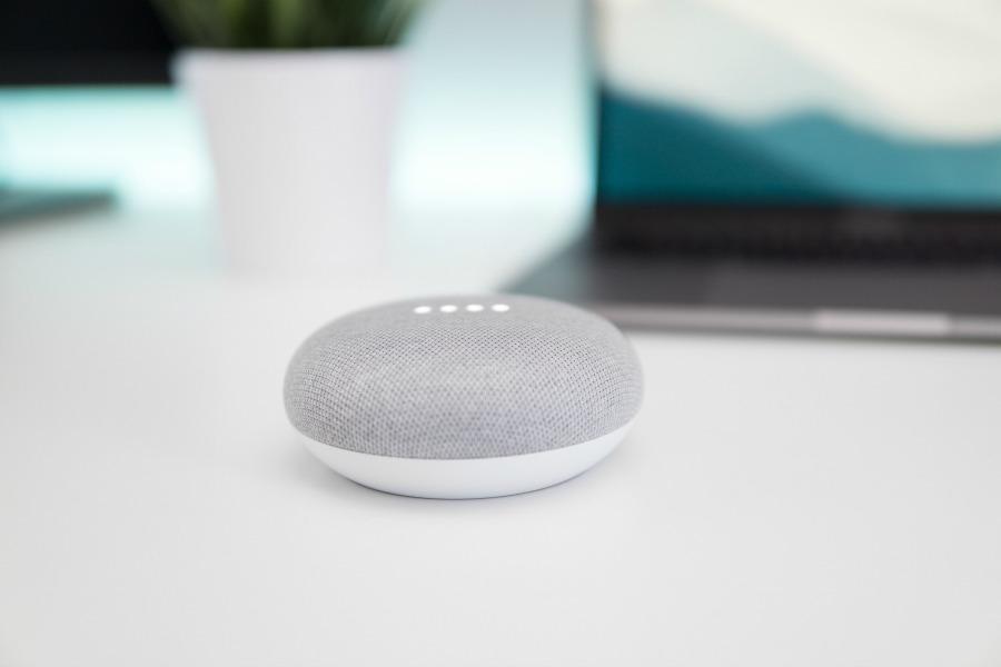 Here's how to score a free Google Home Mini
