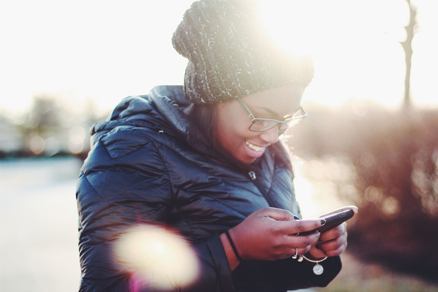 13 creative ways for teens to connect with friends virtually right now