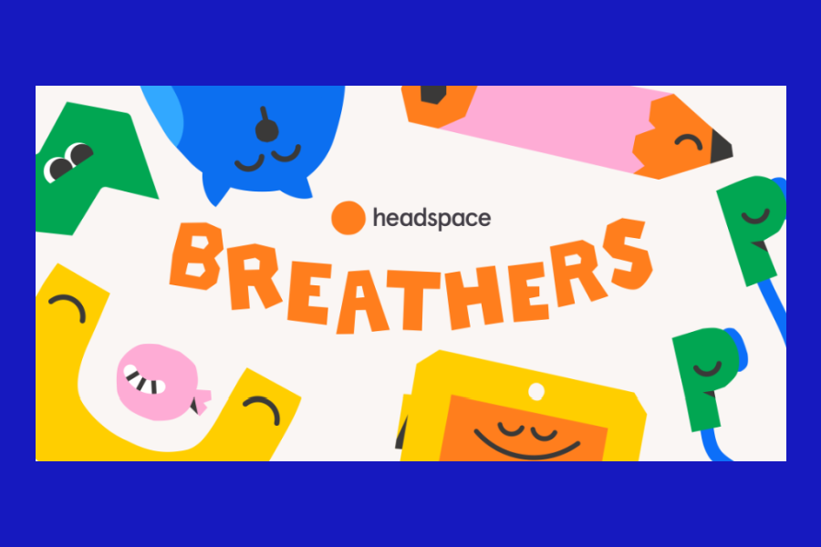 Google and Headspace team up to help families practice mindfulness and find screen life balance | Sponsored Message
