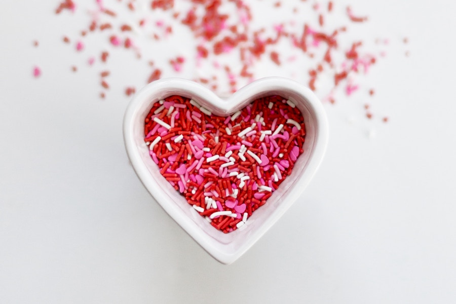 Last-minute Valentine's treat ideas for the kids: 150 ideas from sweet to savory, homemade to...not so much